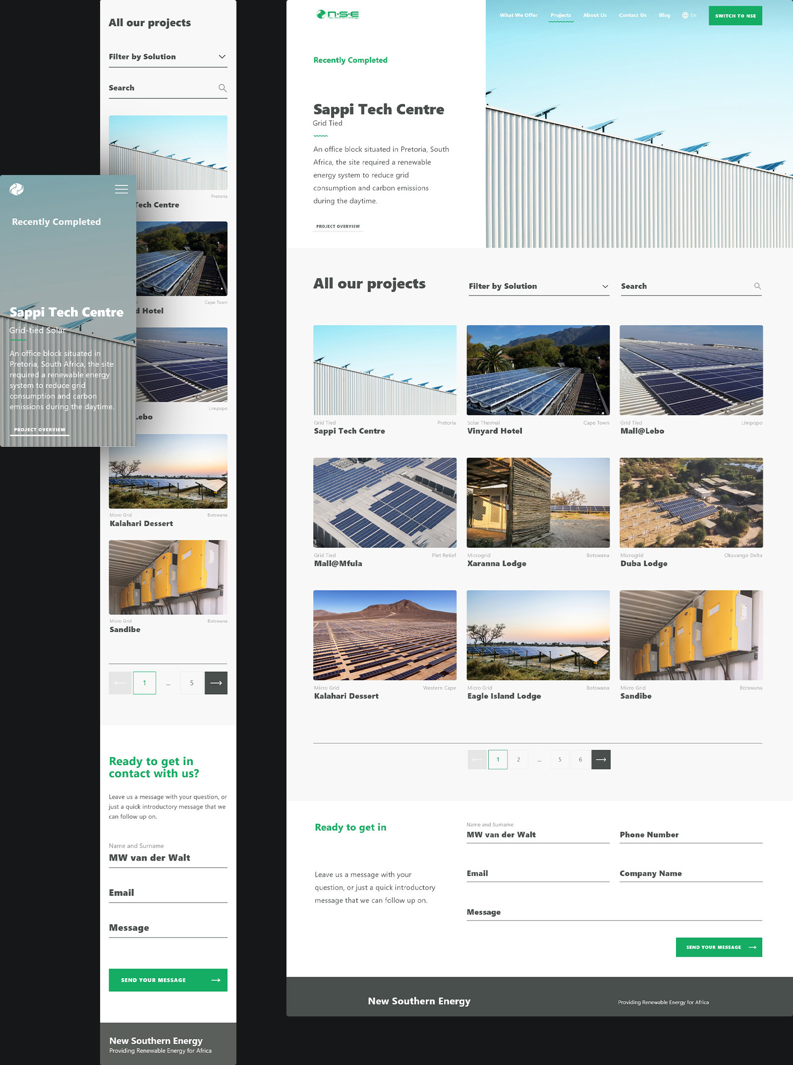 NSE_Projects_1600