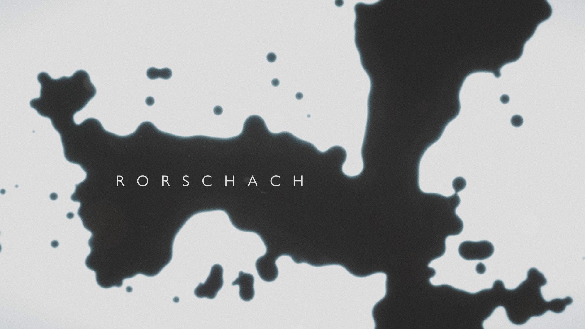 Rorschach_screenshot_04_1920