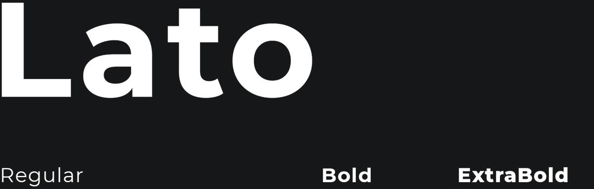 Type_1200