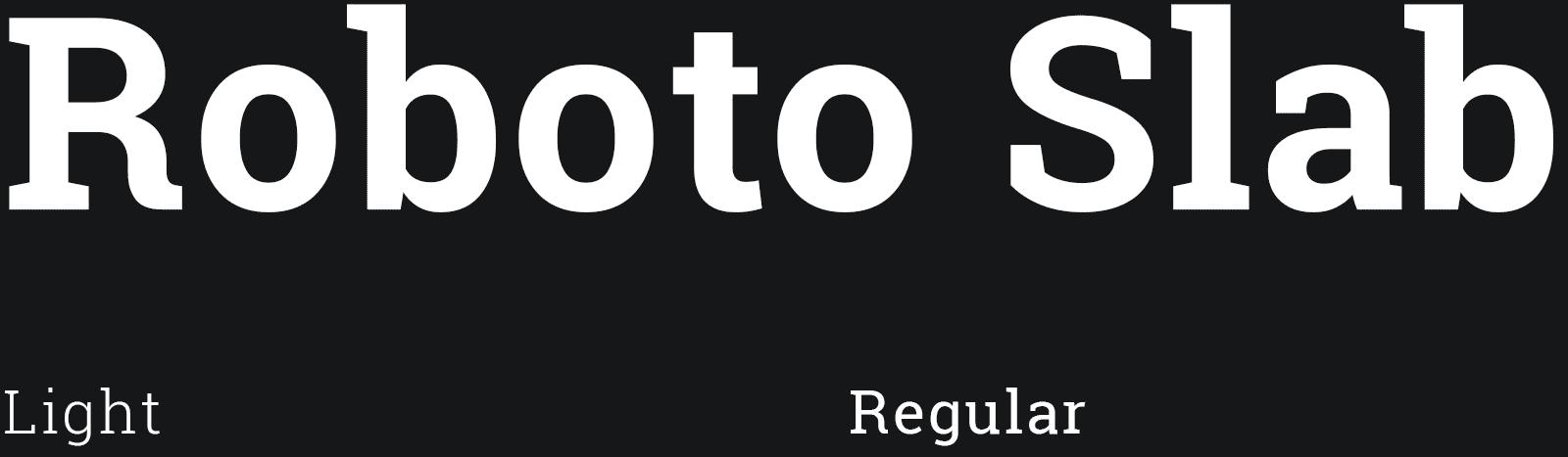 Type_2_1600