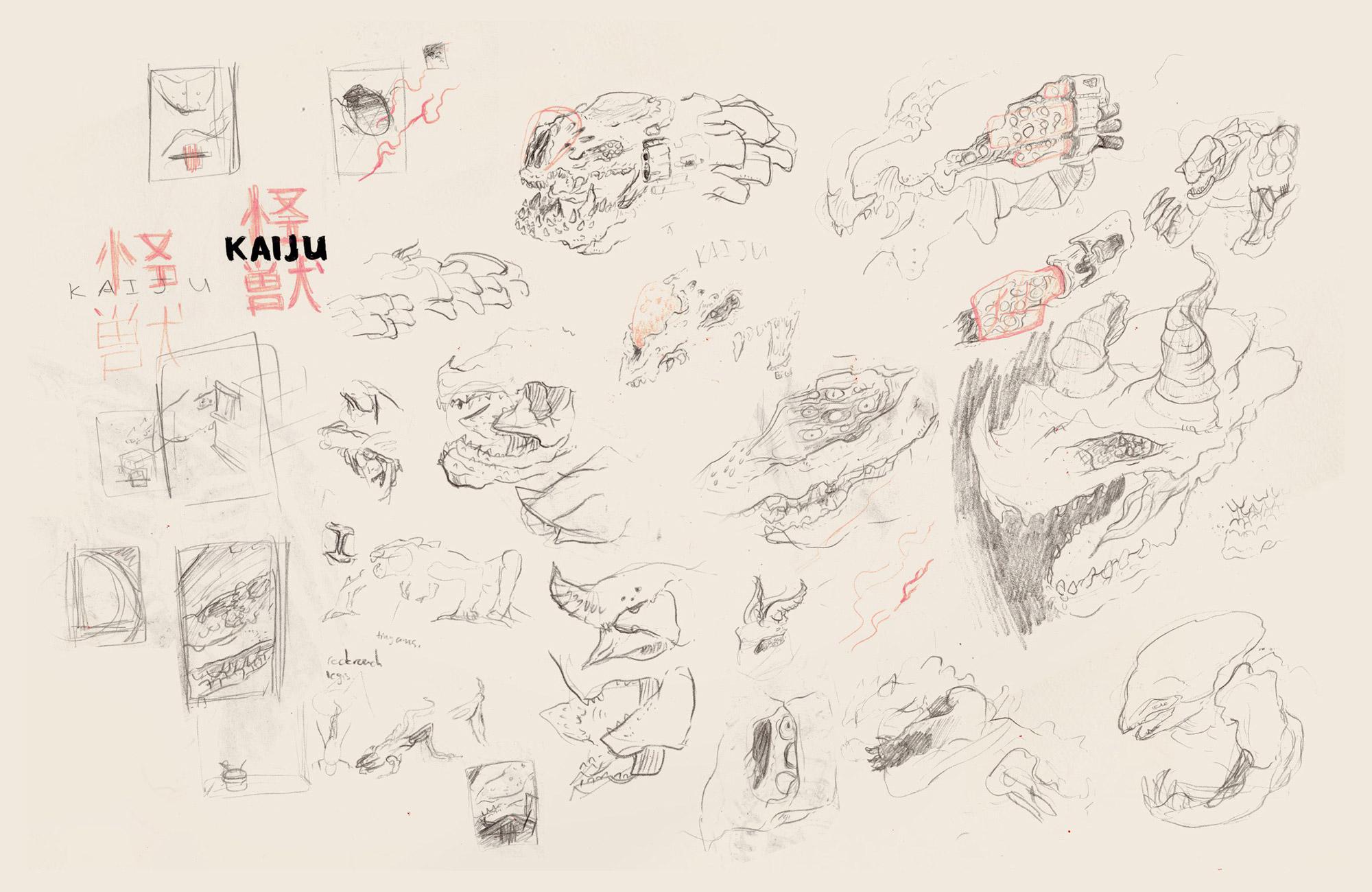 kaiju_sketch_01_2000
