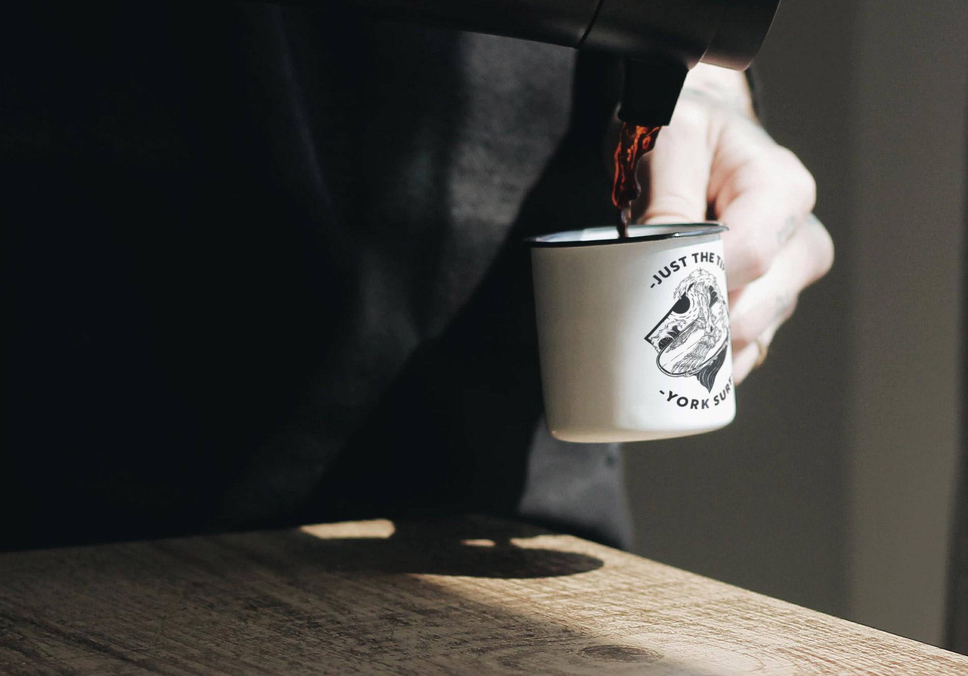 york-surf-mug_1900