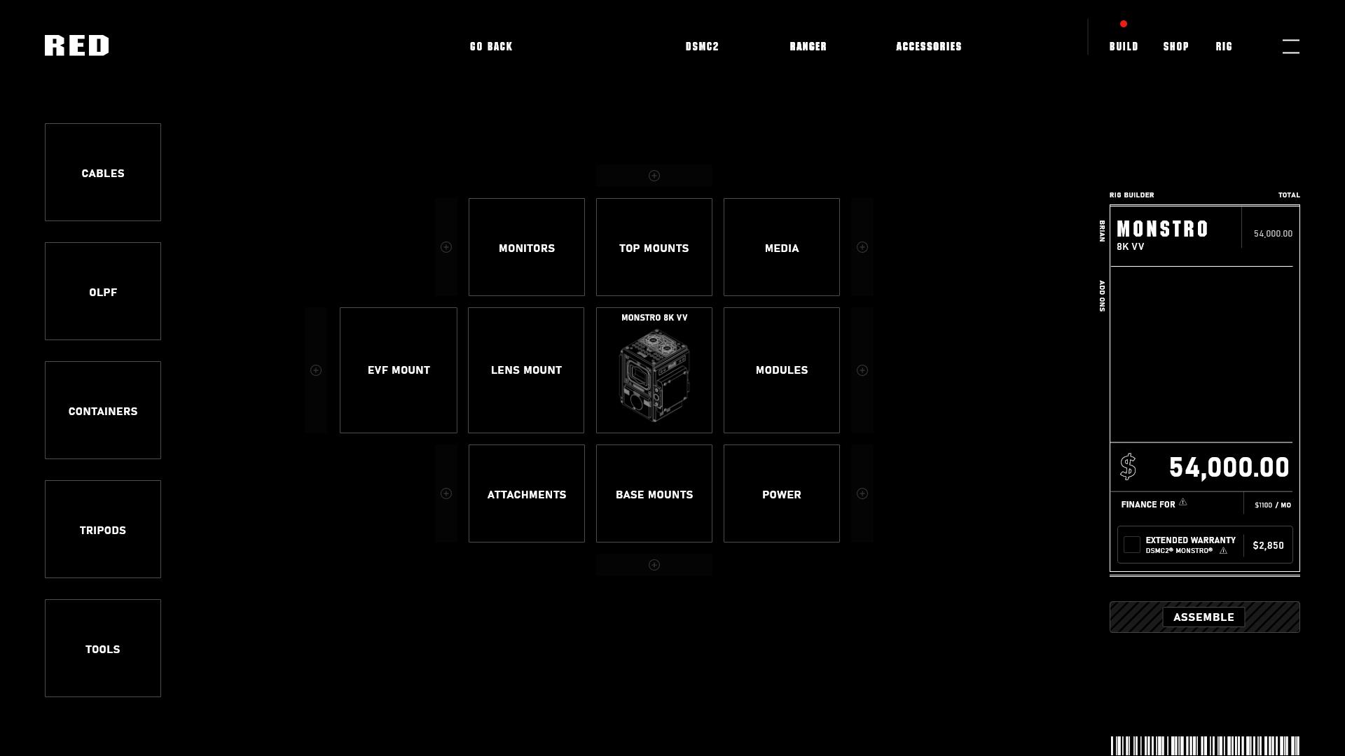 Desktop-Builder-–-3