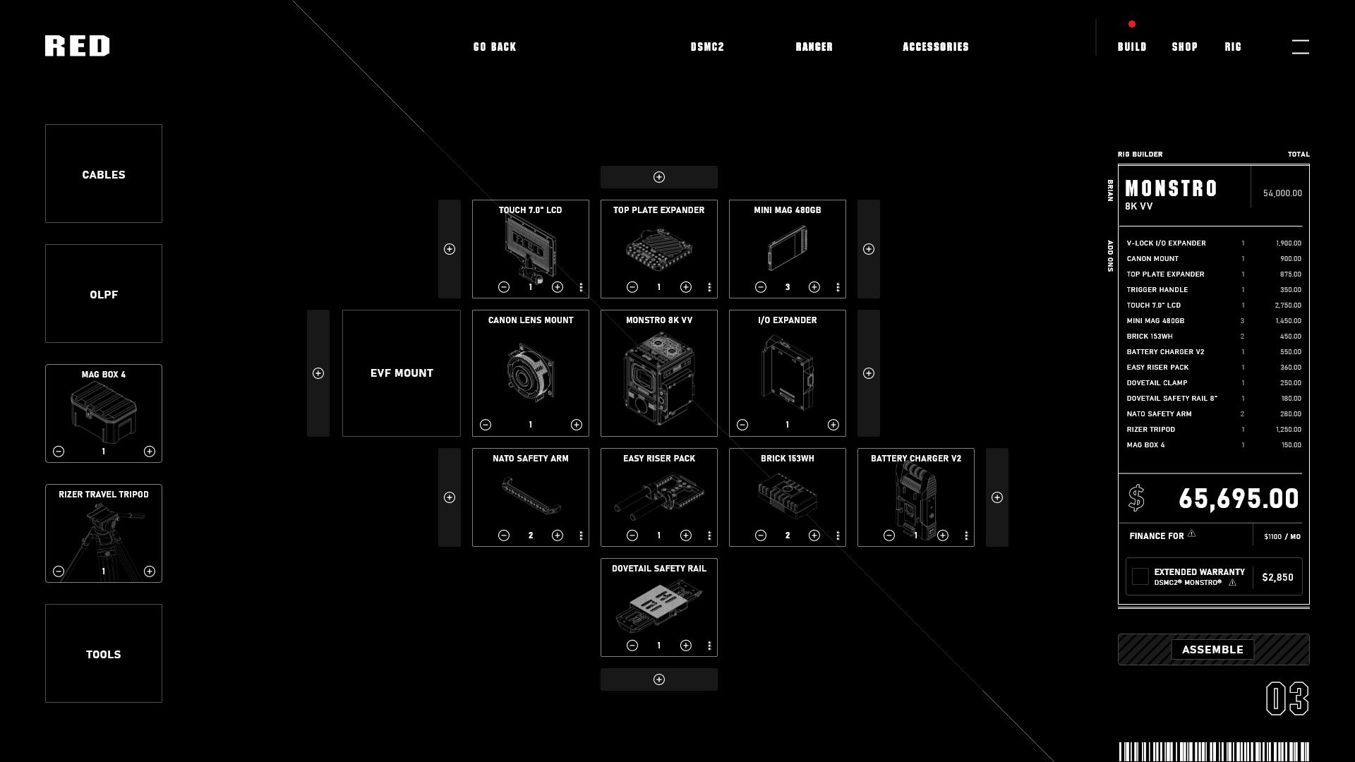 Desktop-Builder-–-5